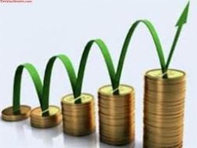SZL: Lên kế hoạch kinh doanh 2014