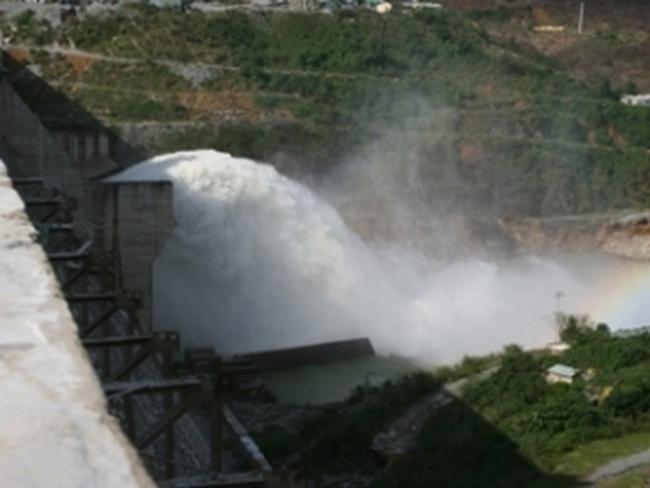Đối thoại đa chiều về phát triển thủy điện ở miền Trung