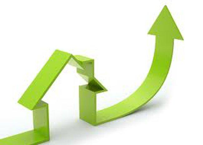 VNI: Cổ phiếu vào diện cảnh báo, vẫn tăng trần 10 phiên liên tiếp