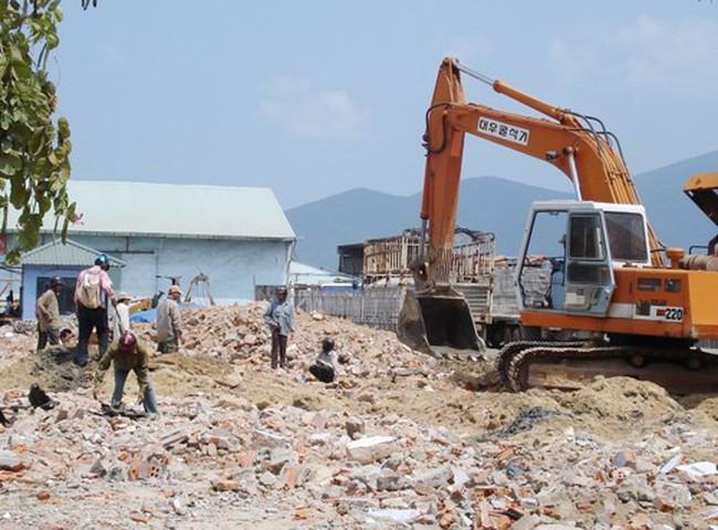 """Đà Nẵng: Hàng trăm doanh nghiệp """"biến mất"""" khỏi địa chỉ kinh doanh"""