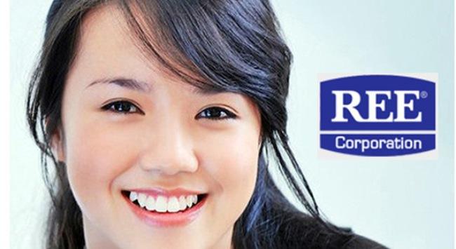 Nguyễn Ngọc Nhất Hạnh đã nhận lại 400 nghìn cổ phiếu gửi ủy thác