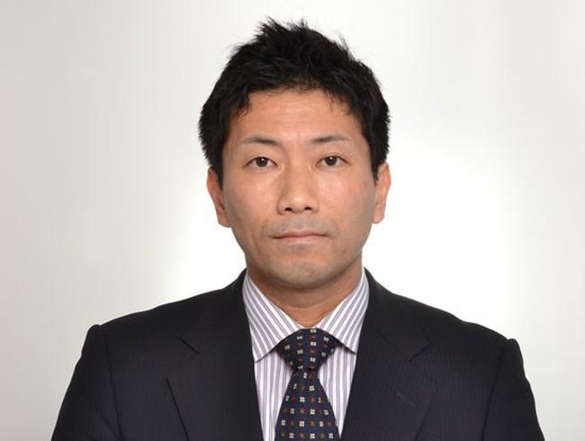 Hitachi Asia Việt Nam bổ nhiệm Tổng giám đốc mới