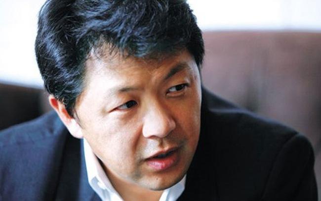 PNJ: Ông Andy Ho trở lại làm thành viên HĐQT