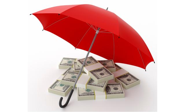 Comeco đã khởi kiện HDBank để thu hồi 43 tỷ đồng