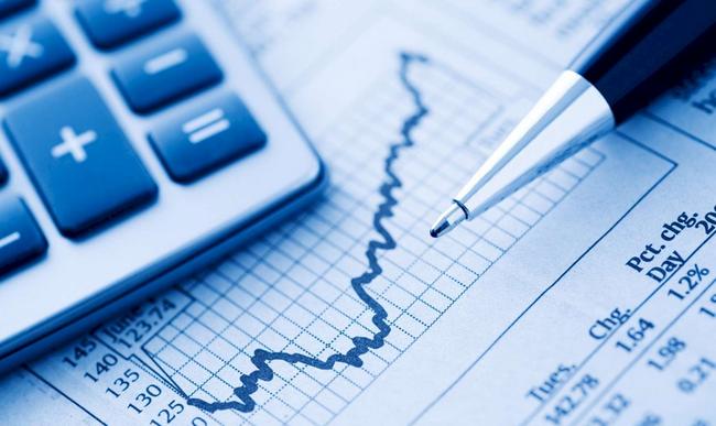 IJC: Thông qua phương án phát hành 1.000 tỷ đồng trái phiếu