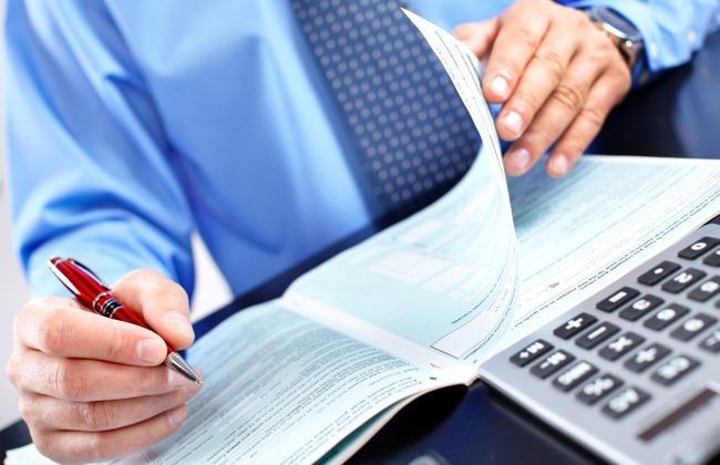 Thay đổi số liệu soát xét công ty con, lợi nhuận DIG tăng 4 tỷ đồng