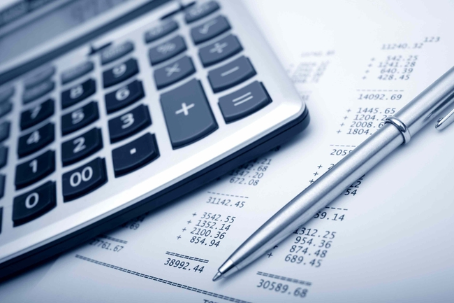 Khoáng sản Dương Hiếu báo lãi gần 19 tỷ đồng năm 2013