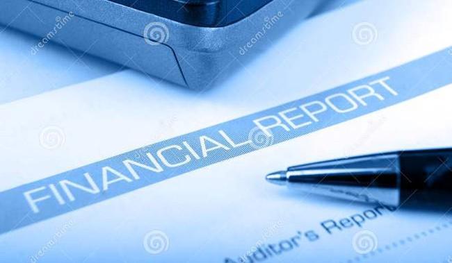 CTCP Phân bón Miền Nam đăng ký niêm yết 43,5 triệu cổ phiếu