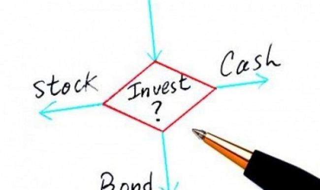 CII thông qua phát hành trái phiếu 650 tỷ đồng cho Vietinbank