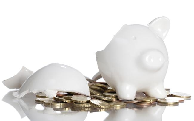 """Truy thu thuế với doanh nghiệp FDI: Thanh tra đã """"đánh trống"""", còn…"""