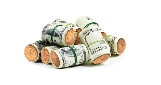 SHN muốn phát hành thêm 5 triệu cổ phiếu để cơ cấu nợ
