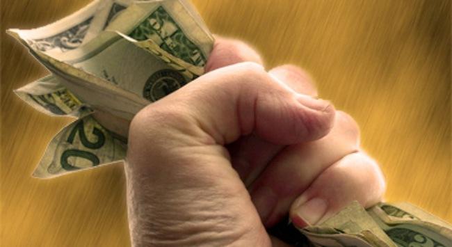 4 cá nhân bỏ ra trên 25 tỷ đồng mua cổ phiếu Than Miền Nam - Vinacomin