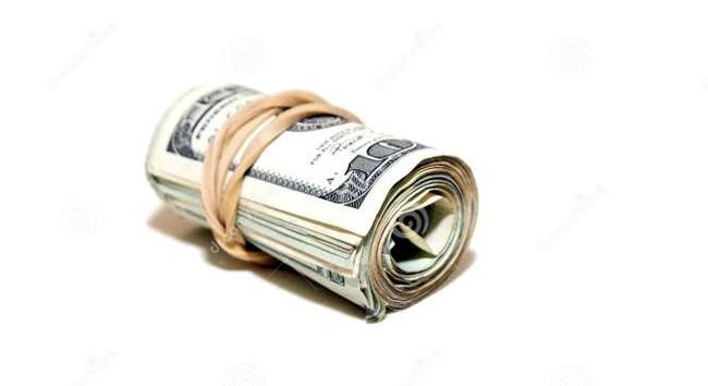 Công ty mẹ Dầu khí An Pha: Hoạt động tài chính chiếm 87% lợi nhuận quý 3