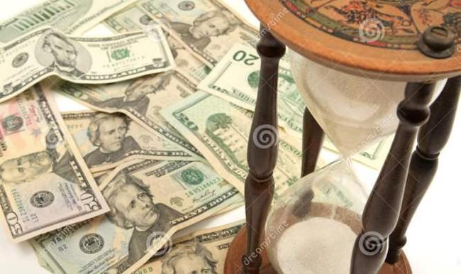 PGD: Xin ý kiến phát hành thêm 17 triệu cổ phiếu tăng vốn điều lệ