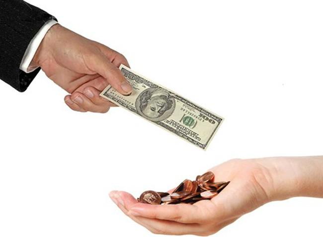 Cơ quan Thuế đang phải đối đầu với sự phản kháng của doanh nghiệp chuyển giá