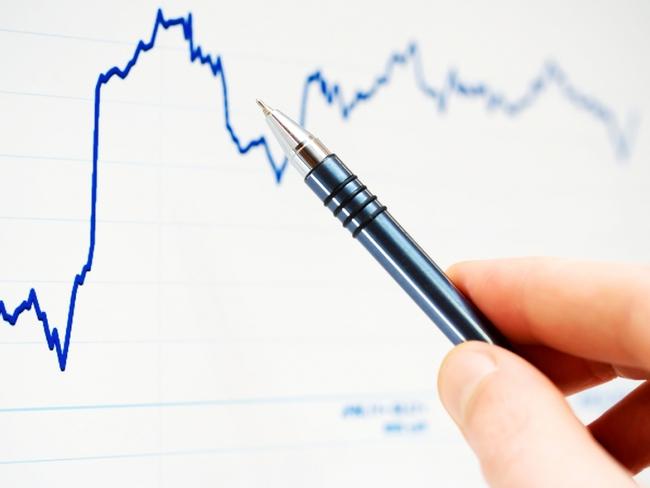 Quỹ ETF sẽ bán ròng bao nhiêu?