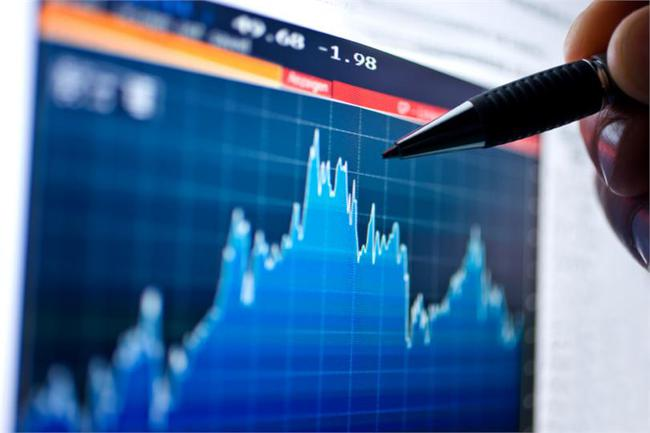 PIT: 6 tháng có lãi, cổ phiếu từ diện kiểm soát sang diện cảnh báo