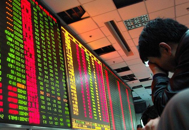 CTCP Tư vấn và Đầu tư Kinh Bắc đã mua thêm 21,5 triệu cổ phiếu KBC