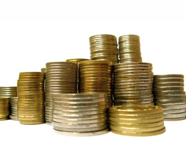Vạn Phát Hưng: Quý 4 lãi vỏn vẹn 800 triệu đồng, cả năm thực hiện 29% kế hoạch