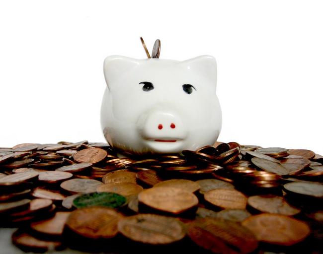 Khoáng sản Fecon: Quyết định trả cổ tức 2013 tỷ lệ 6% bằng tiền mặt