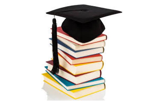 Hơn 100.000 sinh viên có bằng đại học vẫn thất nghiệp