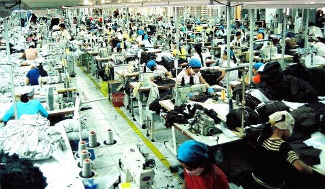 Dệt may Thành Công: 5 tháng lãi sau thuế trên 75 tỷ đồng