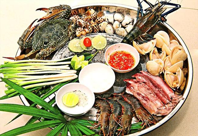 Chủ tịch HĐQT Thủy hải sản Việt Nhật đã bán 2 triệu cổ phiếu