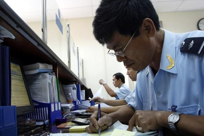 Bộ Tài chính sửa quy định để giải tỏa bức xúc cho doanh nghiệp