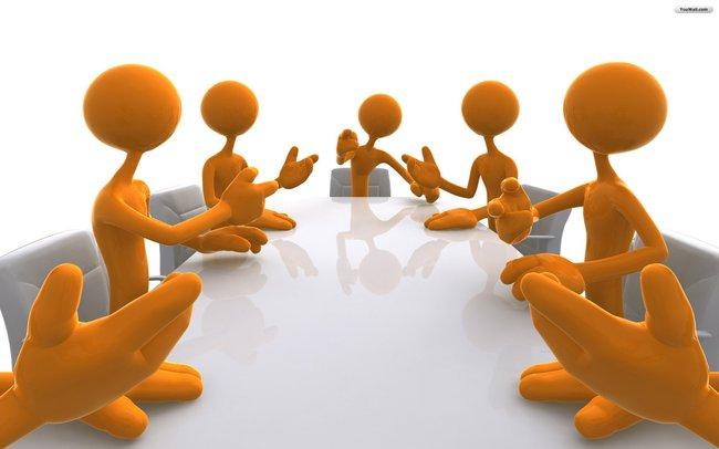 DCT: Năm 2013 chỉ tổ chức 2 cuộc họp HĐQT