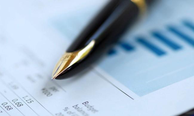CTCP Phú Tài: Công ty mẹ lãi ròng 63 tỷ đồng 9 tháng đầu năm
