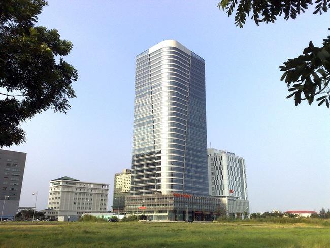 Petroland: Tạm thay đổi quyền Kế toán trưởng