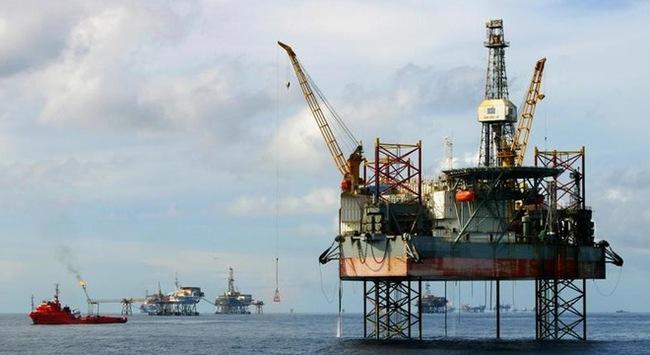 Đạm Phú Mỹ hoàn tất thoái vốn khỏi PVC