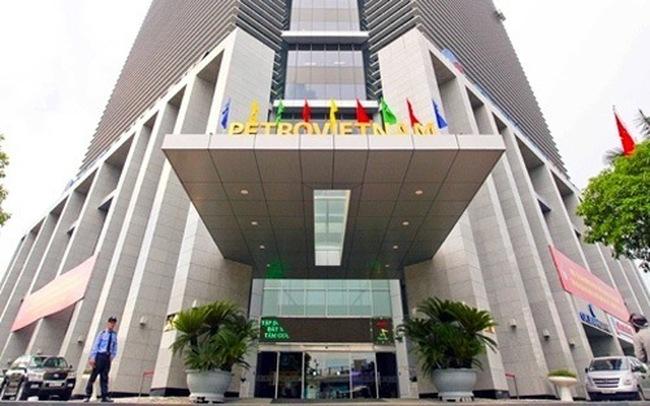 Yêu cầu PVN báo cáo việc đầu tư nước ngoài