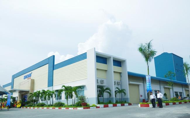 HFC Việt Nam lại mua vào gần 20 triệu cổ phiếu SAM