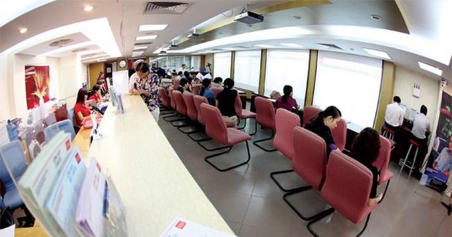 Phó TGĐ SSI và vợ chuyển nhượng 18,2 triệu cổ phiếu sang cho công ty Sài Gòn Đan Linh