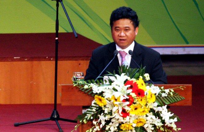 Con gái ông Đặng Thành Tâm chi trăm tỷ mua cổ phiếu KBC