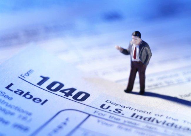 Tập đoàn Đại Dương phải nộp phạt thêm 1,7 tỷ đồng vi phạm về thuế