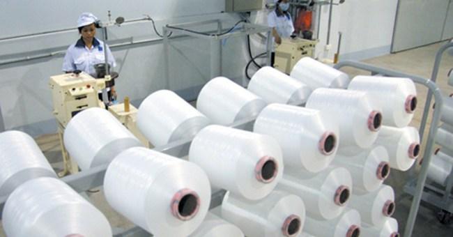 Dệt may Thành Công: Giá nguyên vật liệu ổn định, quý 3 lãi ròng 45,8 tỷ đồng