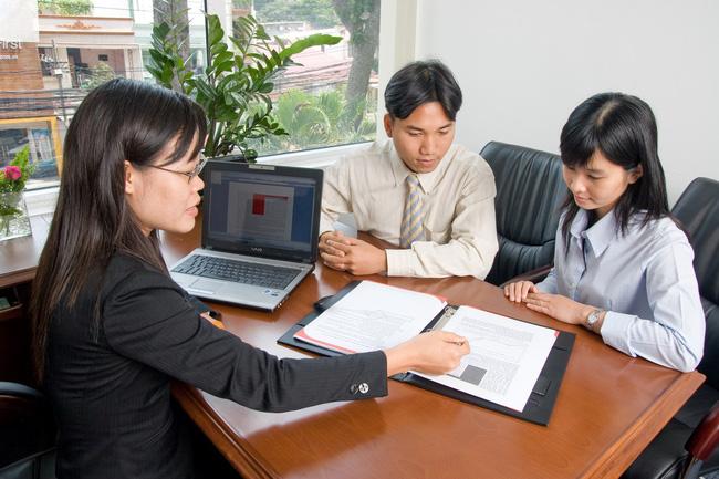 Doanh nghiệp được thỏa thuận trước về giá tính thuế