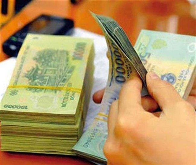 TP.Hồ Chí Minh: 207 doanh nghiệp gặp khó trong chi trả lương, thưởng tết