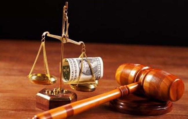 Bị truy thu thuế, S99 chính thức kiện Cục thuế Hà Nội ra tòa