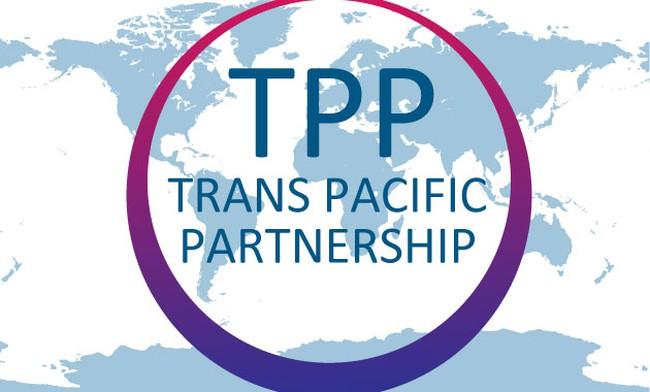 Hiệp định TPP đang tiến đến giai đoạn đàm phán then chốt