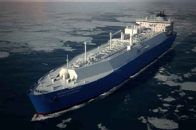 Vận tải biển chưa hồi phục, VST và VNA cùng lỗ khủng năm 2013