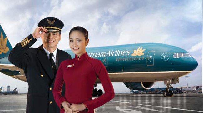 Cổ phần hóa Vietnam Airlines: Dự kiến IPO vào tháng 11/2014