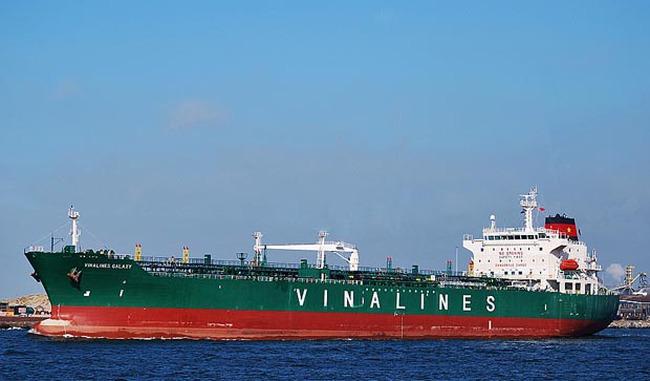 Vinalines phấn đấu hoàn thành cổ phần hóa vào đầu năm 2015