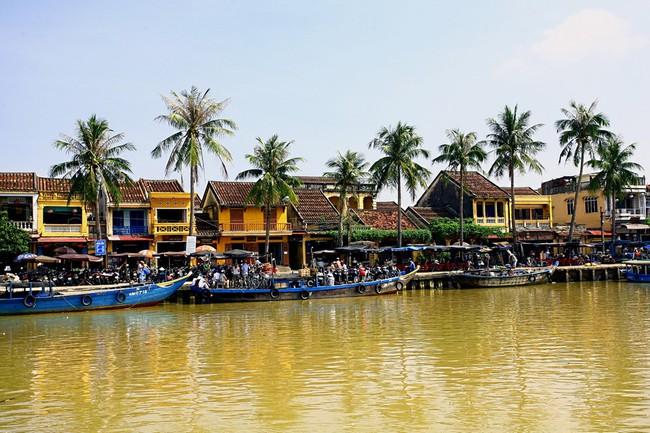 Việt Nam vẫn hấp dẫn nhà đầu tư