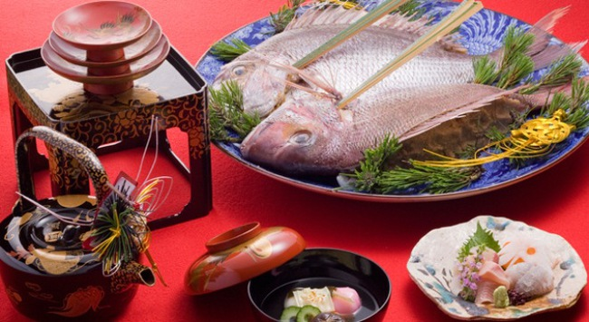Chủ tịch Thủy hải sản Việt Nhật đăng ký bán 1,5 triệu cổ phiếu