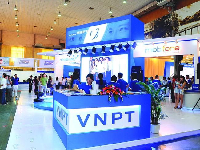 Đến lượt VNPT không còn là cổ đông của Bảo hiểm Bảo Minh