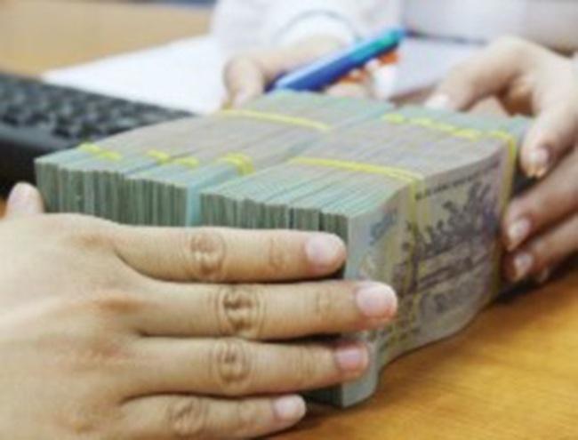 Ngân hàng Phương Đông: Tăng trưởng tín dụng khối KHDN 9 tháng đầu năm đạt gần 17%