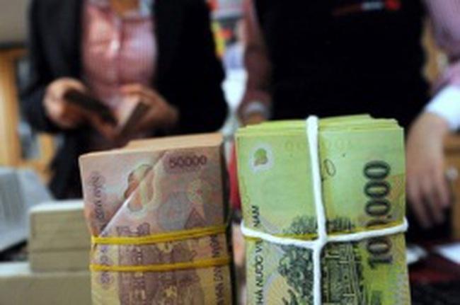 UBGSTCQG: Lạm phát và tiền tệ tiếp tục là áp lực trong những tháng cuối năm